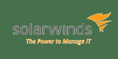 SolarWinds-logo-tp-optimised