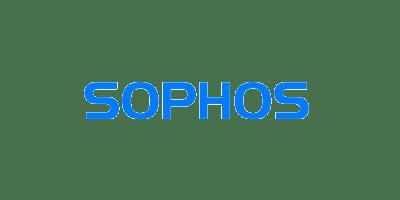 Sophos-logo-tp-optimised
