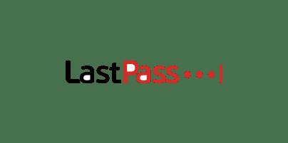 lastpass logo carousel